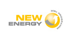 Logo: New Energy
